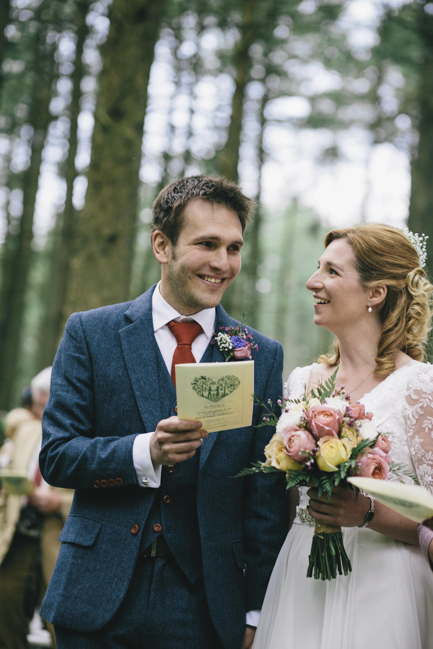 Alternative_wedding_photographer_scotland_borders_mabie_forest-34.jpg