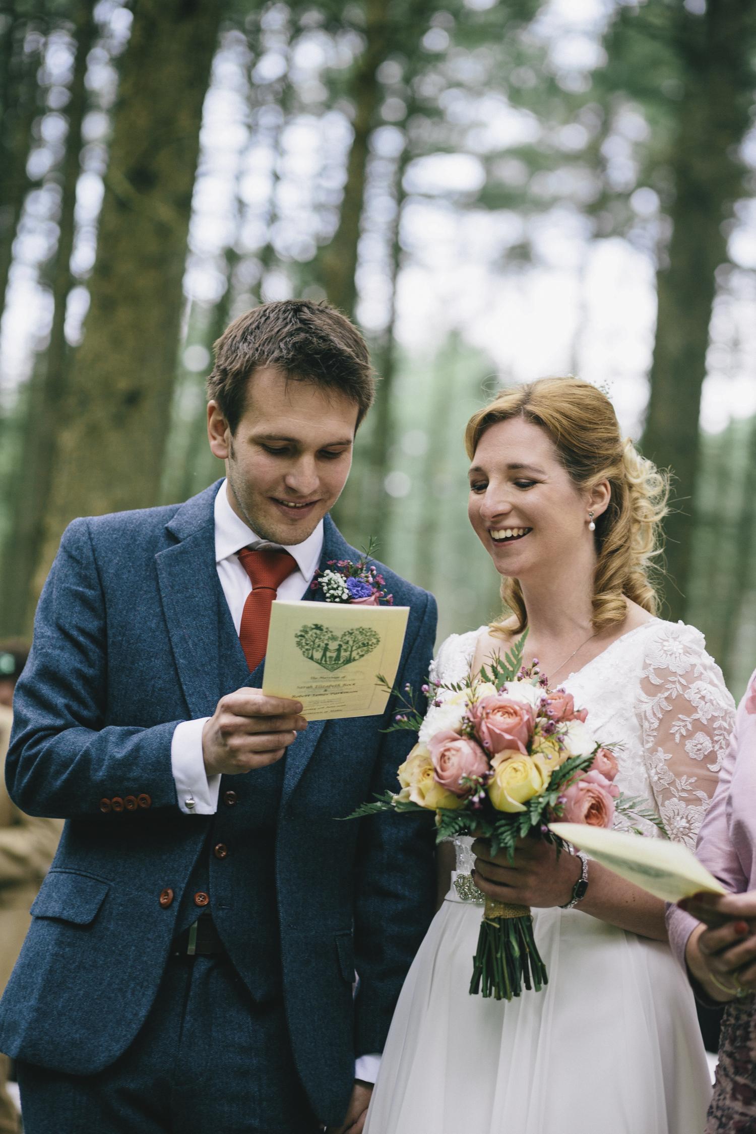 Alternative_wedding_photographer_scotland_borders_mabie_forest-33.jpg