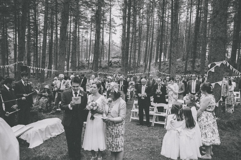 Alternative_wedding_photographer_scotland_borders_mabie_forest-35.jpg