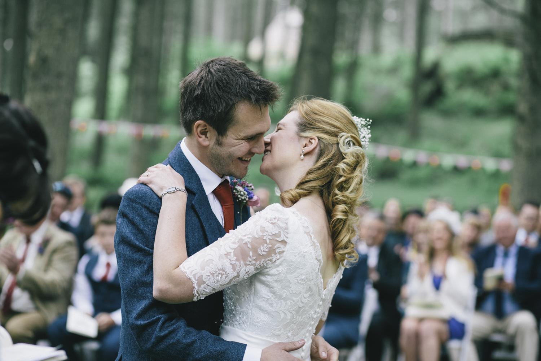 Alternative_wedding_photographer_scotland_borders_mabie_forest-36.jpg