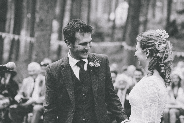 Alternative_wedding_photographer_scotland_borders_mabie_forest-38.jpg