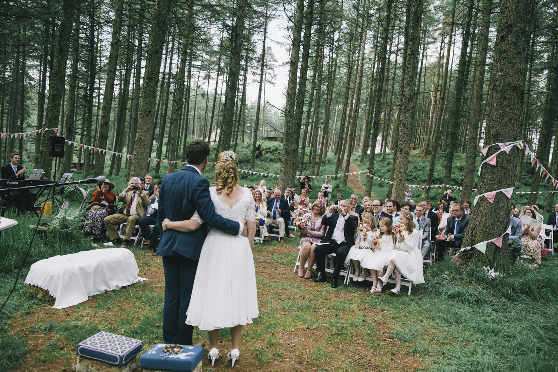 Alternative_wedding_photographer_scotland_borders_mabie_forest-39.jpg