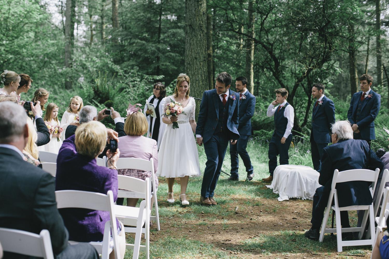 Alternative_wedding_photographer_scotland_borders_mabie_forest-41.jpg