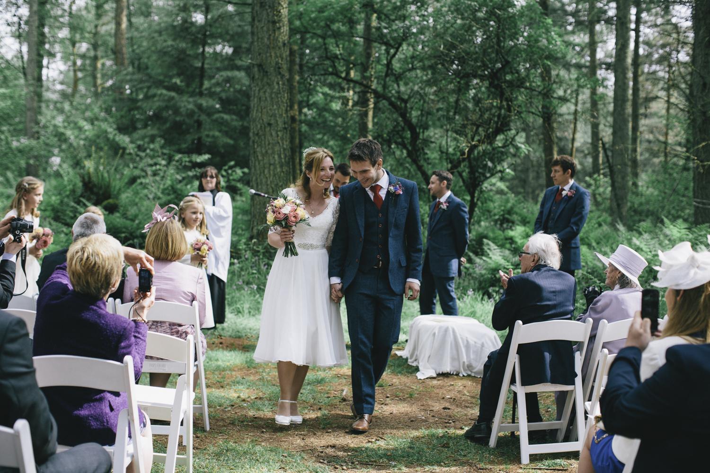Alternative_wedding_photographer_scotland_borders_mabie_forest-42.jpg