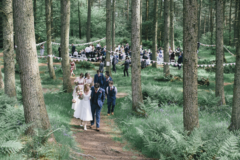 Alternative_wedding_photographer_scotland_borders_mabie_forest-44.jpg