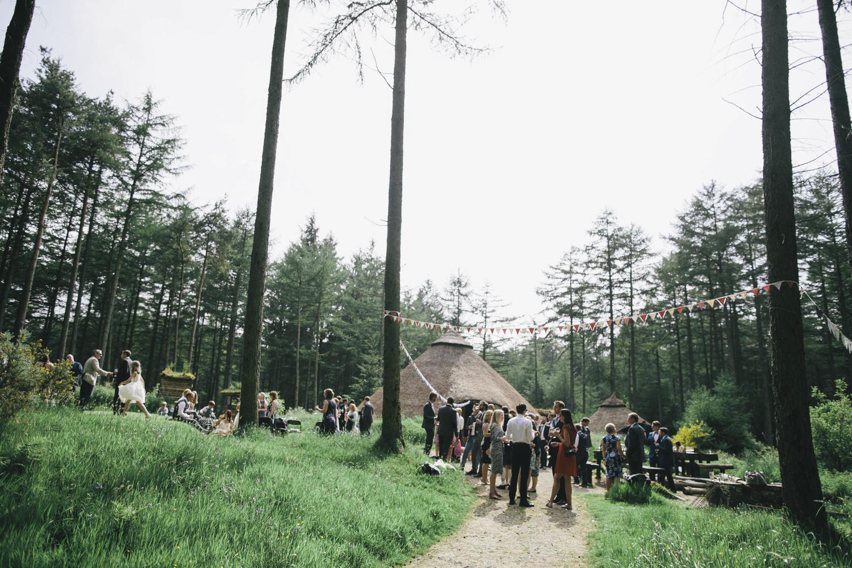 Alternative_wedding_photographer_scotland_borders_mabie_forest-46.jpg