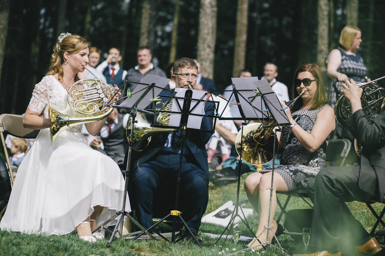 Alternative_wedding_photographer_scotland_borders_mabie_forest-48.jpg