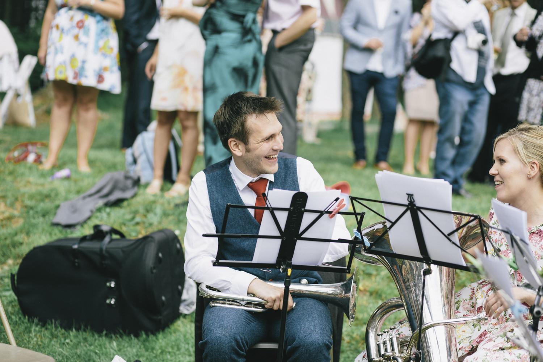 Alternative_wedding_photographer_scotland_borders_mabie_forest-50.jpg