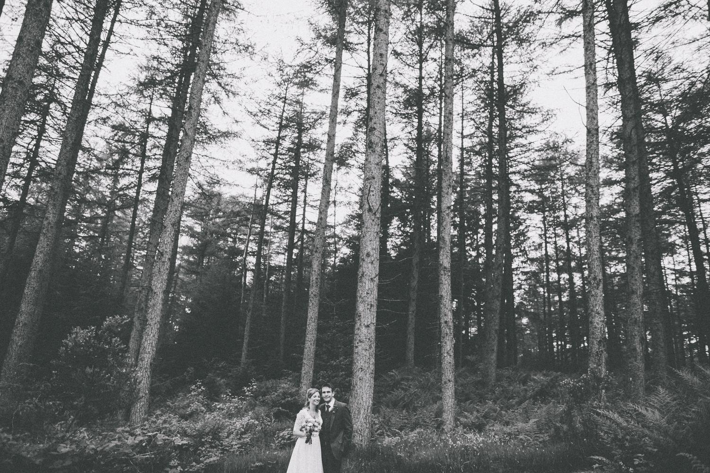 Alternative_wedding_photographer_scotland_borders_mabie_forest-52.jpg