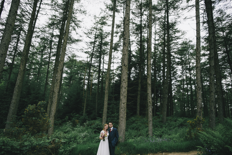 Alternative_wedding_photographer_scotland_borders_mabie_forest-51.jpg