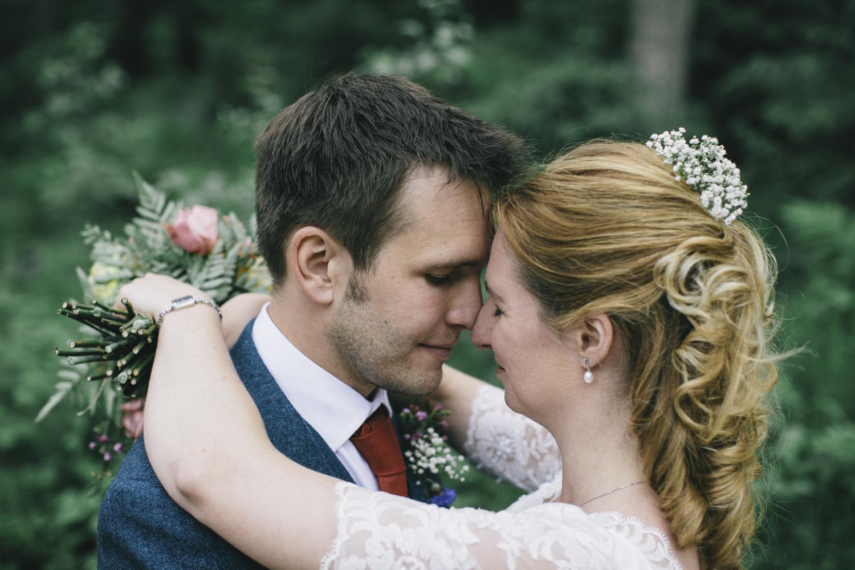 Alternative_wedding_photographer_scotland_borders_mabie_forest-54.jpg