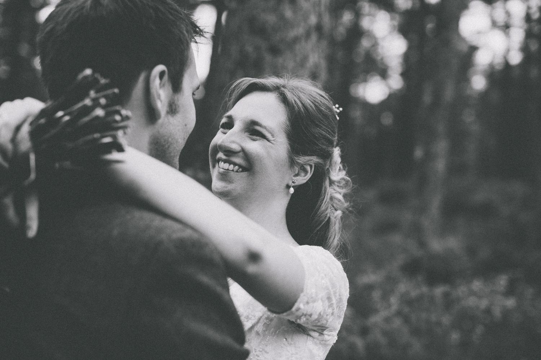 Alternative_wedding_photographer_scotland_borders_mabie_forest-57.jpg
