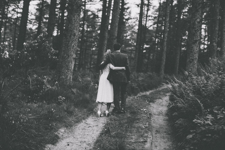 Alternative_wedding_photographer_scotland_borders_mabie_forest-58.jpg