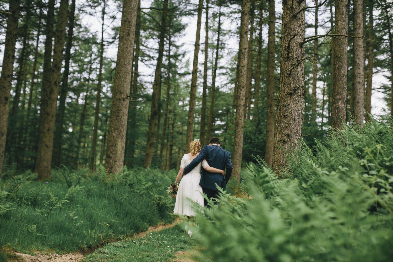 Alternative_wedding_photographer_scotland_borders_mabie_forest-59.jpg