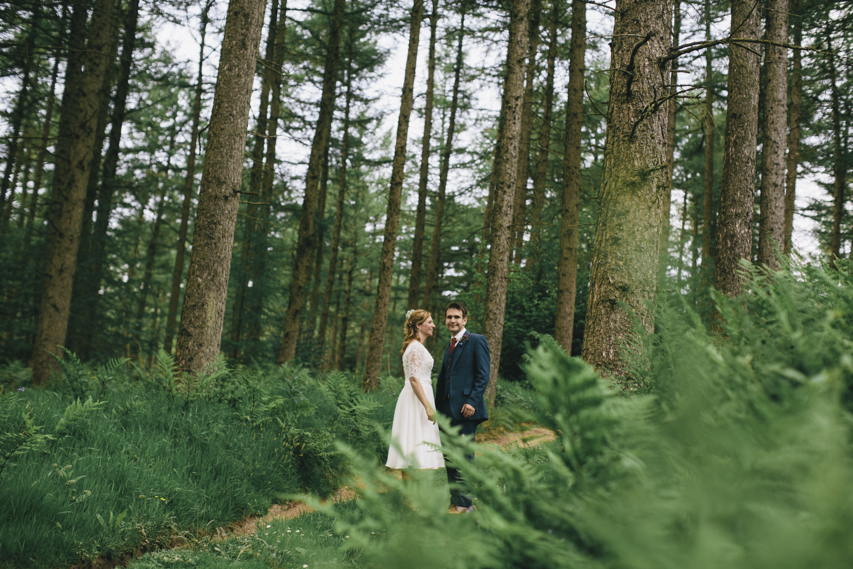 Alternative_wedding_photographer_scotland_borders_mabie_forest-60.jpg