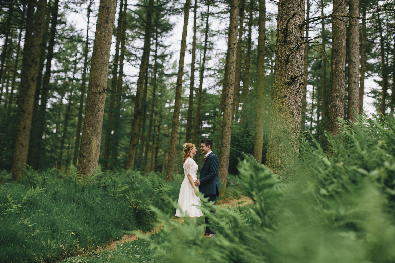 Alternative_wedding_photographer_scotland_borders_mabie_forest-61.jpg
