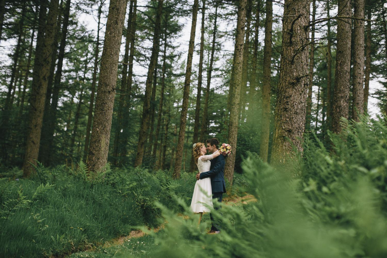 Alternative_wedding_photographer_scotland_borders_mabie_forest-62.jpg