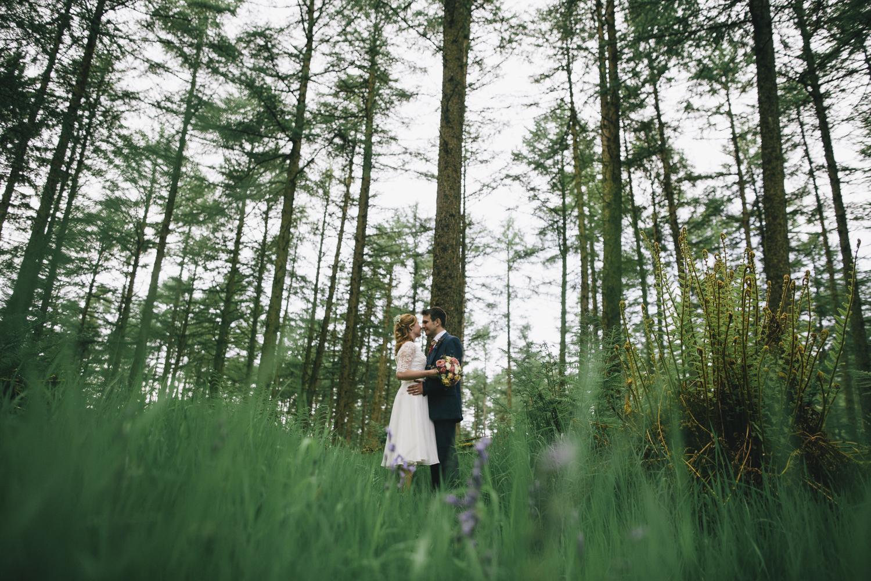 Alternative_wedding_photographer_scotland_borders_mabie_forest-63.jpg