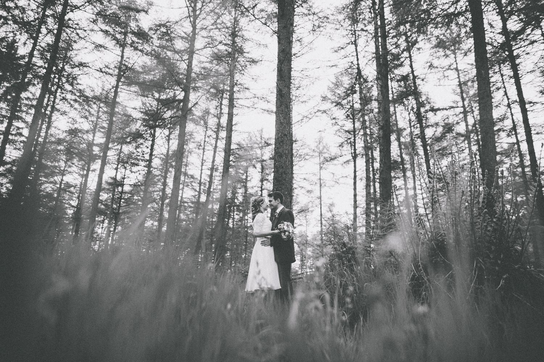 Alternative_wedding_photographer_scotland_borders_mabie_forest-64.jpg
