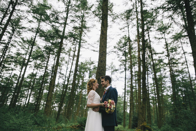 Alternative_wedding_photographer_scotland_borders_mabie_forest-65.jpg