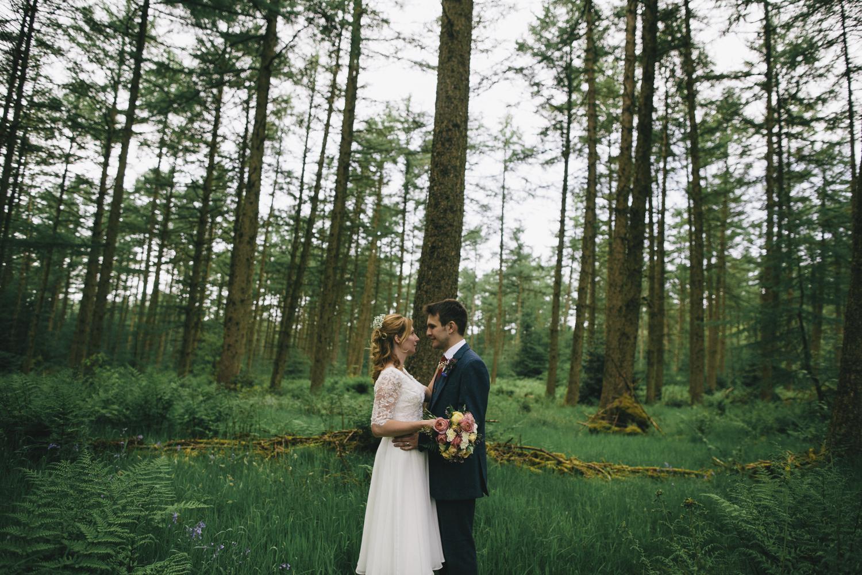 Alternative_wedding_photographer_scotland_borders_mabie_forest-66.jpg