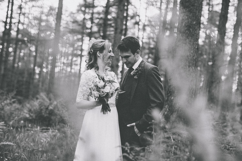 Alternative_wedding_photographer_scotland_borders_mabie_forest-68.jpg