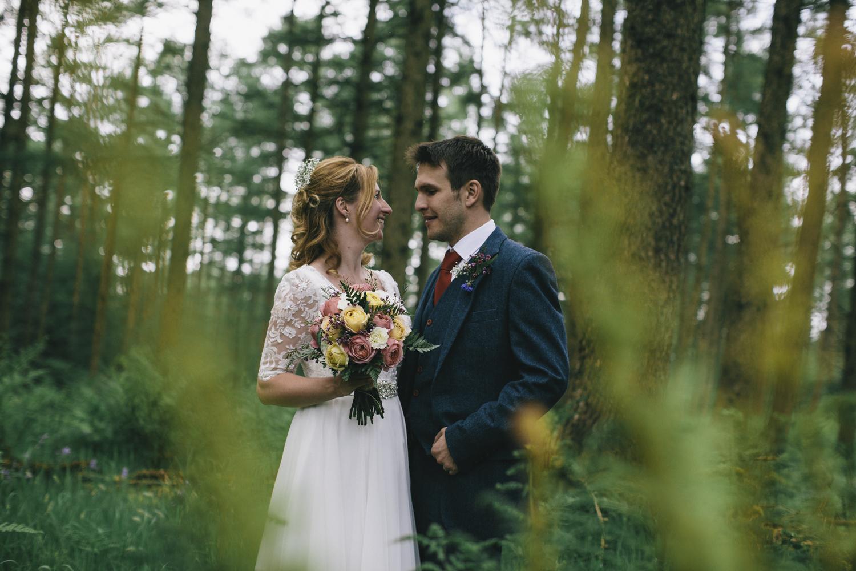 Alternative_wedding_photographer_scotland_borders_mabie_forest-67.jpg