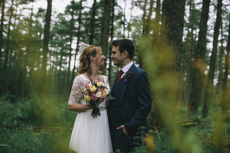 Alternative_wedding_photographer_scotland_borders_mabie_forest-69.jpg
