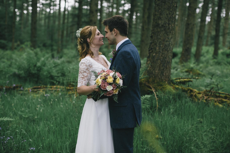 Alternative_wedding_photographer_scotland_borders_mabie_forest-70.jpg