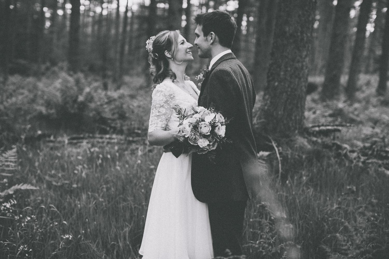 Alternative_wedding_photographer_scotland_borders_mabie_forest-71.jpg
