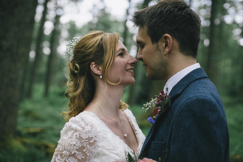 Alternative_wedding_photographer_scotland_borders_mabie_forest-72.jpg