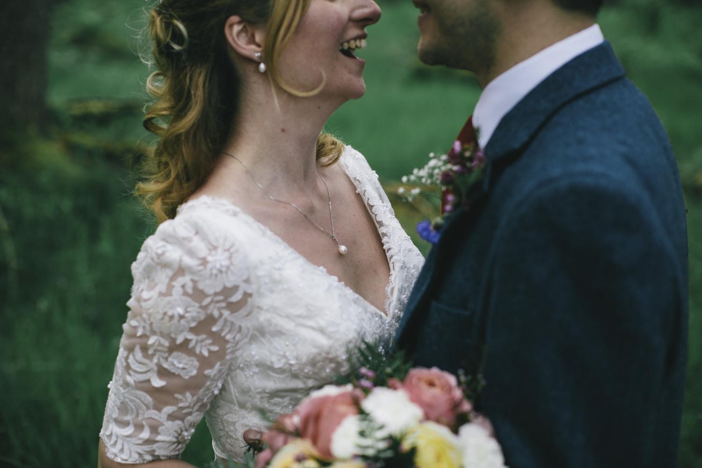 Alternative_wedding_photographer_scotland_borders_mabie_forest-73.jpg