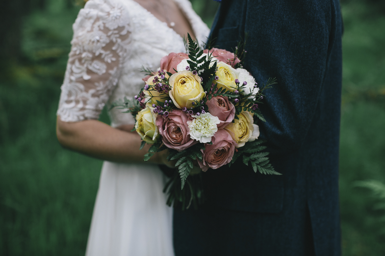 Alternative_wedding_photographer_scotland_borders_mabie_forest-74.jpg