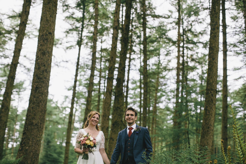 Alternative_wedding_photographer_scotland_borders_mabie_forest-75.jpg