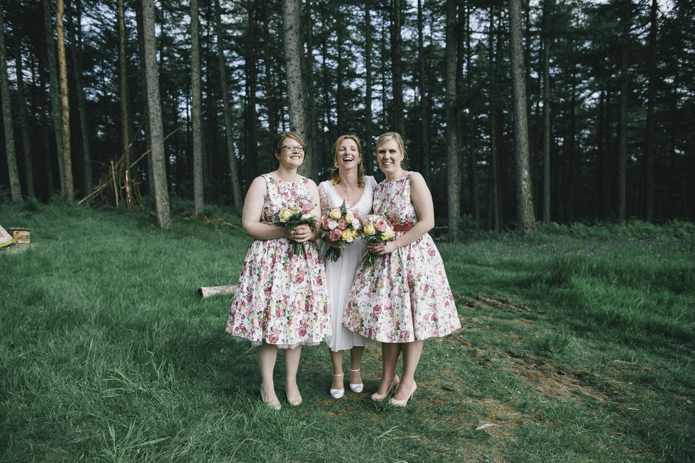 Alternative_wedding_photographer_scotland_borders_mabie_forest-76.jpg