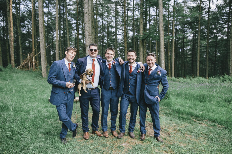 Alternative_wedding_photographer_scotland_borders_mabie_forest-77.jpg