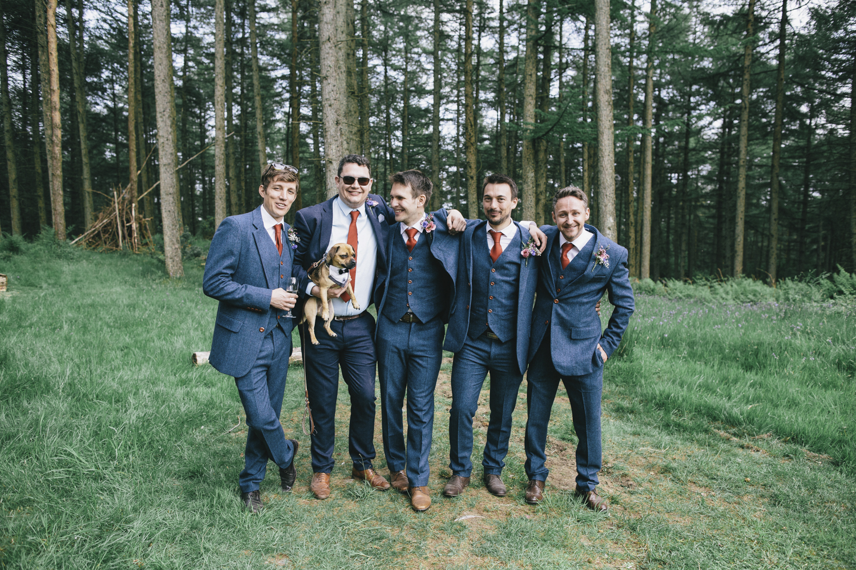 Alternative_wedding_photographer_scotland_borders_mabie_forest-78.jpg