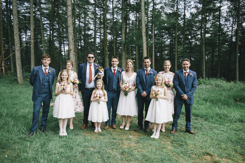 Alternative_wedding_photographer_scotland_borders_mabie_forest-80.jpg