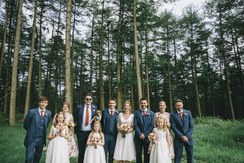 Alternative_wedding_photographer_scotland_borders_mabie_forest-81.jpg