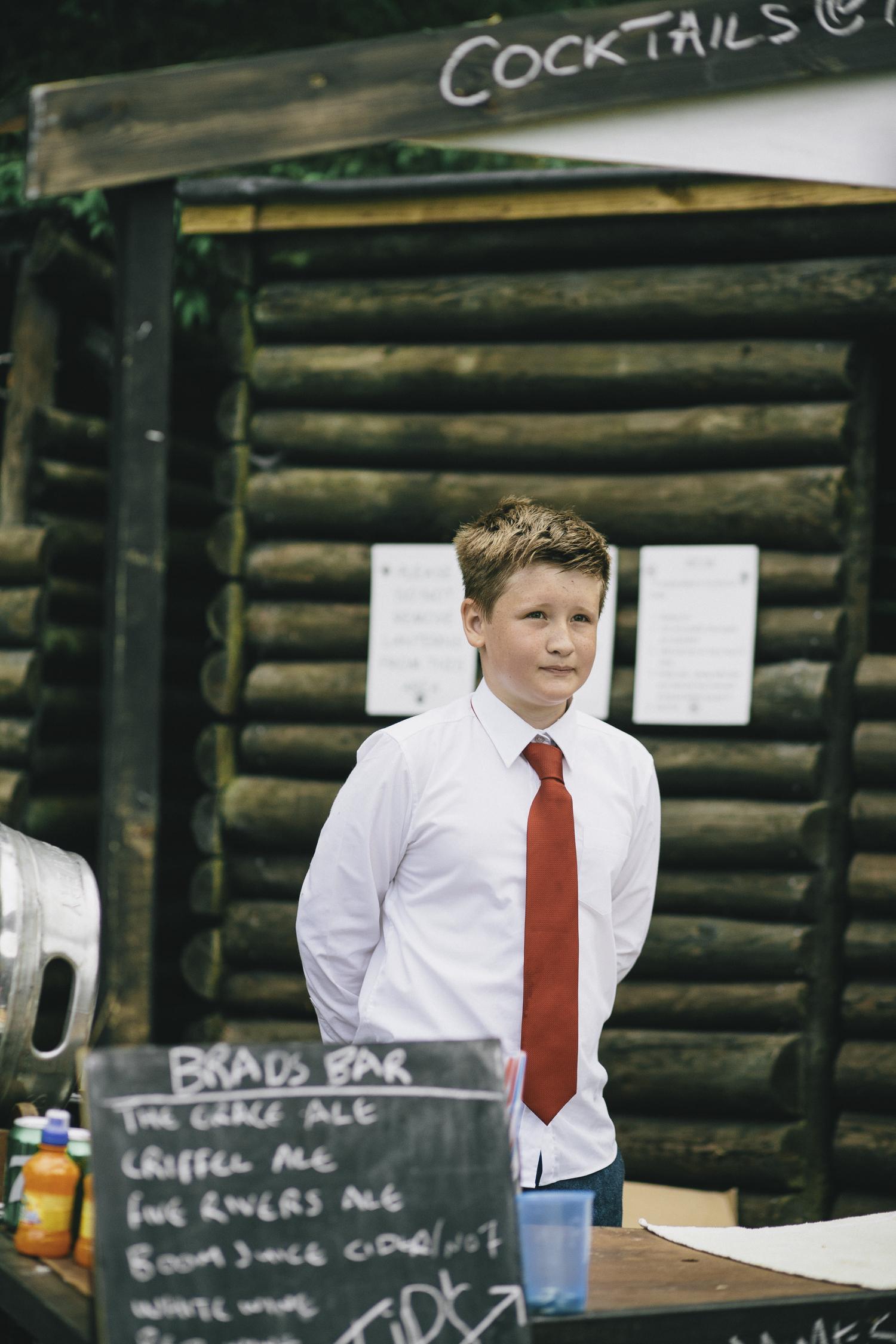 Alternative_wedding_photographer_scotland_borders_mabie_forest-82.jpg