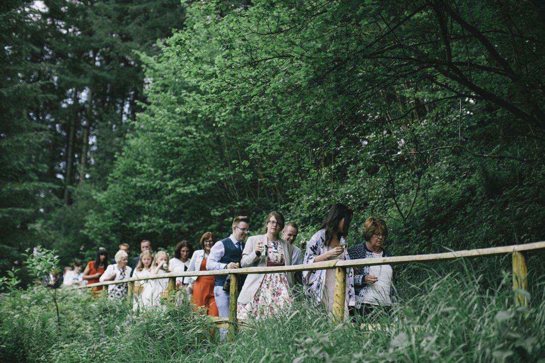 Alternative_wedding_photographer_scotland_borders_mabie_forest-88.jpg