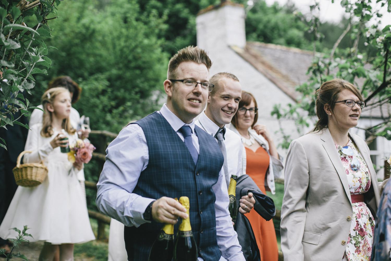 Alternative_wedding_photographer_scotland_borders_mabie_forest-89.jpg
