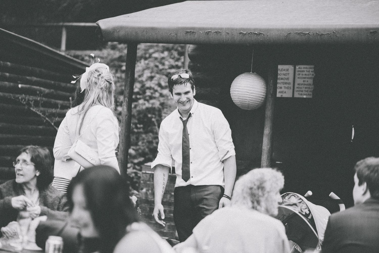 Alternative_wedding_photographer_scotland_borders_mabie_forest-91.jpg