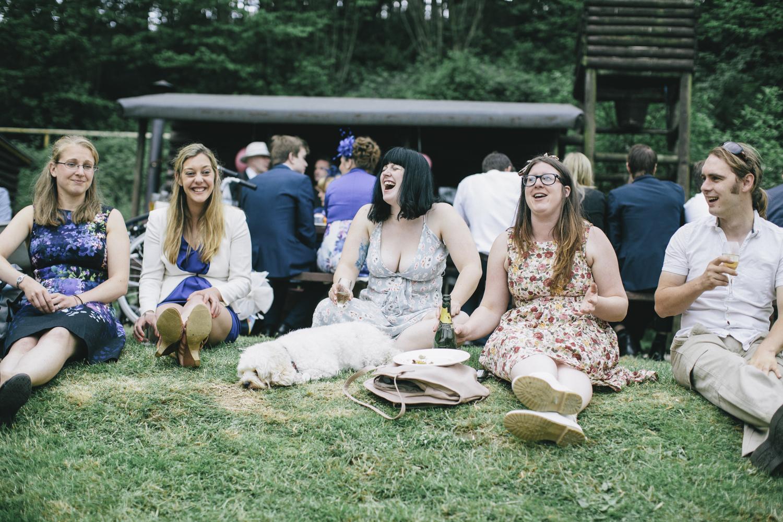 Alternative_wedding_photographer_scotland_borders_mabie_forest-92.jpg