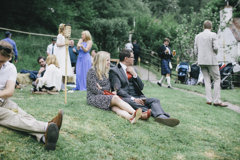 Alternative_wedding_photographer_scotland_borders_mabie_forest-93.jpg