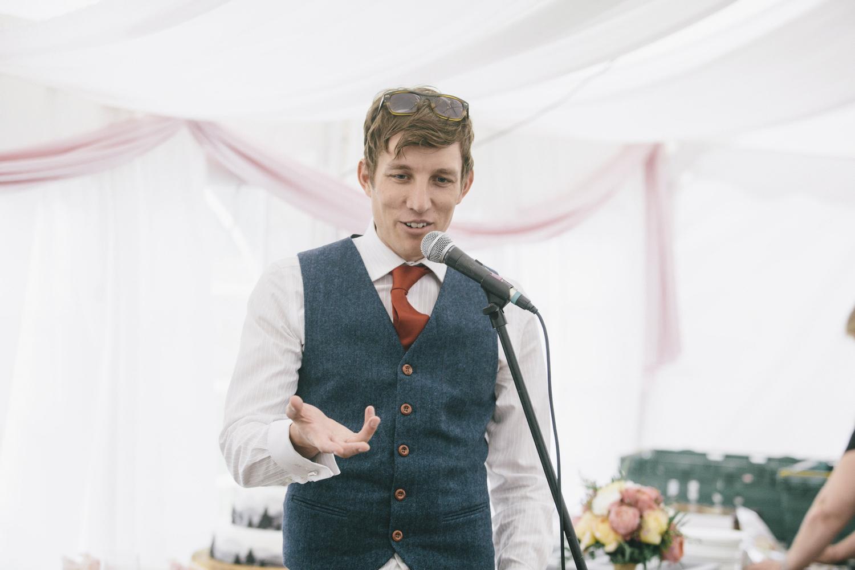 Alternative_wedding_photographer_scotland_borders_mabie_forest-95.jpg
