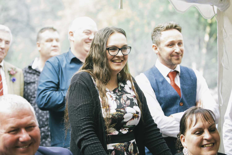 Alternative_wedding_photographer_scotland_borders_mabie_forest-99.jpg