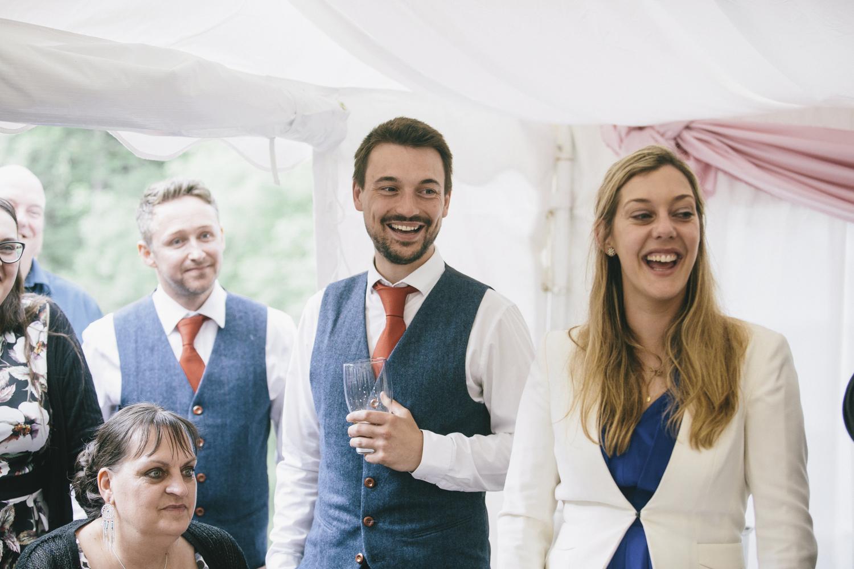 Alternative_wedding_photographer_scotland_borders_mabie_forest-102.jpg