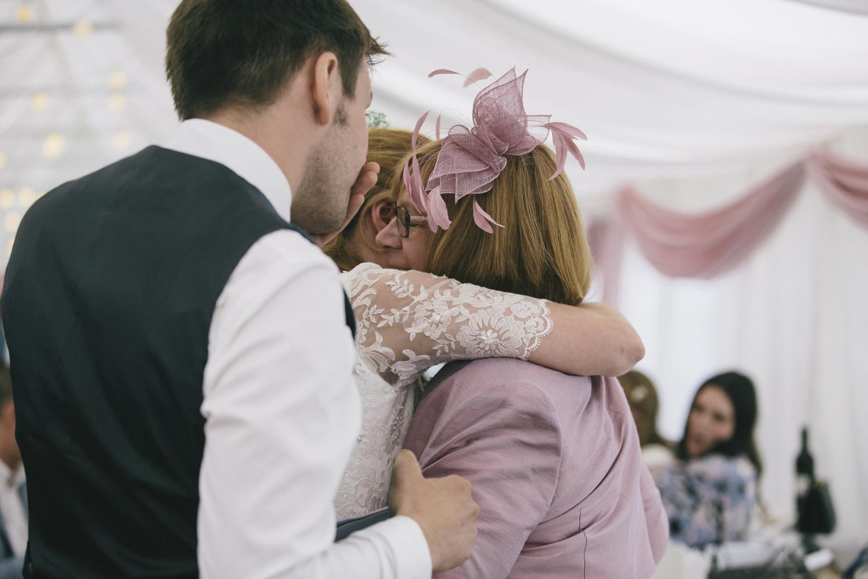 Alternative_wedding_photographer_scotland_borders_mabie_forest-103.jpg