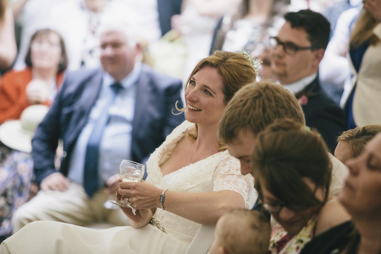 Alternative_wedding_photographer_scotland_borders_mabie_forest-107.jpg